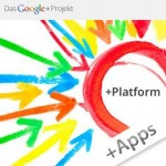 Google Plus API für PHP, Java & Co