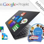 google-plus-intranet-150x150